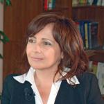 Entrevista: Carmen Oliver Jaquero, Alcaldesa de Albacete.