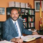 Entrevista: José Luis Martínez Guijarro, Consejero de Agricultura y Desarrollo Rural de la Junta de Comunidades de Castilla-La Mancha.