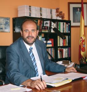 Entrevista a Jose Luis Martinez Gijarro