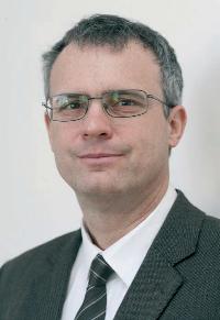 Entrevista Eduardo Rojas Briales Subdirector General del Departamento Forestal de la FAO