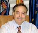 Canarias en el podio europeo de la diversidad