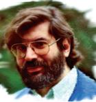 Comunicacion tecnica Los canchos de Ramiro un paisaje del inicio de los tiempos