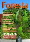 Foresta 49