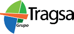 Especial Grupo Tragsa una compania polivalente global y responsable