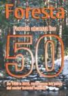portada foresta 50 rd