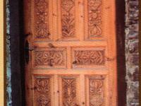 Artesania en la segunda transformacion de la madera n11
