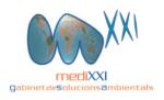 Empresas Forestales Medi XXI GSA Diez anos de soluciones ambientales en Valencia