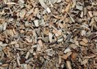 Noticias Forestales: Biomasa forestal: todo son ventajas.