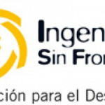 Becario para Ingenieros Sin Fronteras en Castilla-La Mancha.
