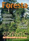 Foresta 51