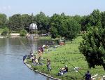 MFI2 El parque de Polvoranca y su relacion con los usuarios