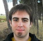 """5ª Edición del Premio """"Ramón de Zubiaur Zárate"""" al mejor trabajo fin de carrera de Ingeniería Técnica Forestal de España."""