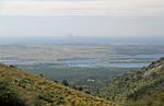 EA1 Proteccion ambiental de la Comunidad de Madrid