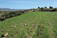 EA5 Estrategia de residuos de la Comunidad de Madrid Sellado de vertederos de residuos inertes