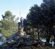 MFO9 El Catalogo de Montes de Utilidad en Madrid