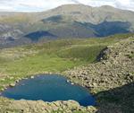 ENP3 El Parque Natural de Penalara valores unicos en el corazon de la sierra de Guadarrama