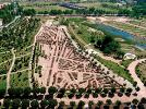 MNU8 El Jardin Botanico de la Universidad de Alcala