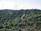 ENP11 Monte de El Pardo un monte ligado a la historia