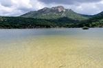 ENP12 Declaracion como Zona Especial de Conservacion del Lugar de Importancia Comunitaria Cuenca de los rios Alberche y Cofio