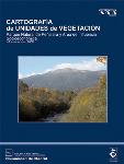 ENP16 Cartografia de unidades de vegetacion y cartografia de flora rara endemica y amenazada herramientas necesarias para