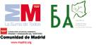EP5 Proyecto de reforzamiento de la poblacion de halcon peregrino en la Comunidad de Madrid