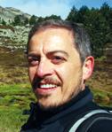 NO5 Quince anos del Arboreto Luis Ceballos