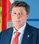 Entrevista Francisco Javier Manrique Martinez