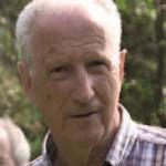 Entrevista: Francisco Garín García, ingeniero técnico forestal, creador y exdirector del Jardín Botánico de Iturrarán y Colegiado de Honor del COITF</p>