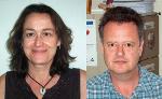 EspI3_Medidas y actuaciones sobre especies exoticas invasoras en la CCAA de Canarias