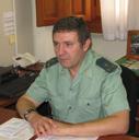 EspI8_Especies invasoras La Guardia Civil y su  labor al respecto