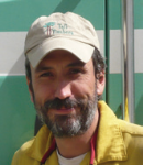 CT1 Percepcion social del fuego forestal y su ecologia