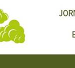 Ponencias Jornada sobre el uso de la biomasa forestal en Andalucía con destino energético