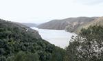 Legislacion ambiental_ Medidas urgentes en materia de medio ambiente
