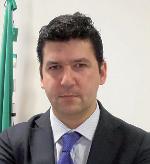 Entrevista Enrique Julian Fuentes