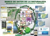 Esp1_Inventario Espanol del Patrimonio Natural y de la Biodiversidad