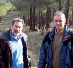 Esp2_El Inventario Forestal Nacional