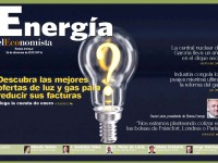 ENERGIA_16