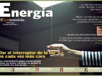 ENERGIA_17
