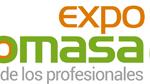 Expobiomasa