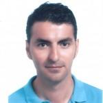 Foto del perfil de Francisco Manuel Jiménez Brenes