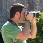Foto del perfil de Hugo Riquelme Ortega