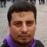 Foto del perfil de Iván Seda González