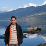 Foto del perfil de Juan Manuel Barrrera Romera