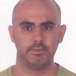 Foto del perfil de Jose Roman