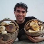 Foto del perfil de José Pomares