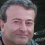 Foto del perfil de Nacho Herrera