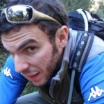 Foto del perfil de Andrés Gómez