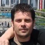 Foto del perfil de Raúl de la Calle Santillana