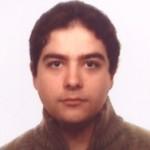 Foto del perfil de moron5255