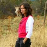 Foto del perfil de garcia5901